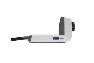LinxFSL20 光纤 20瓦打码机